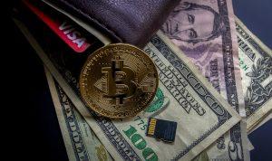 Bei Bitcoin richtig investieren