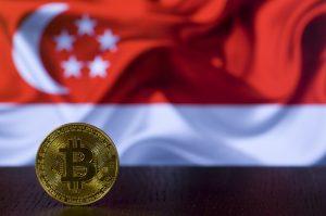 Bitcoin-Handel im Ausland